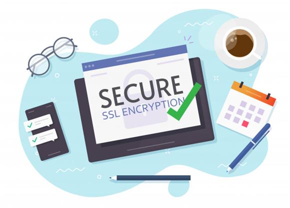 Everything you need to know about SSL security certificate and how to get it for free