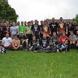 Prvé kolo SPL 2012