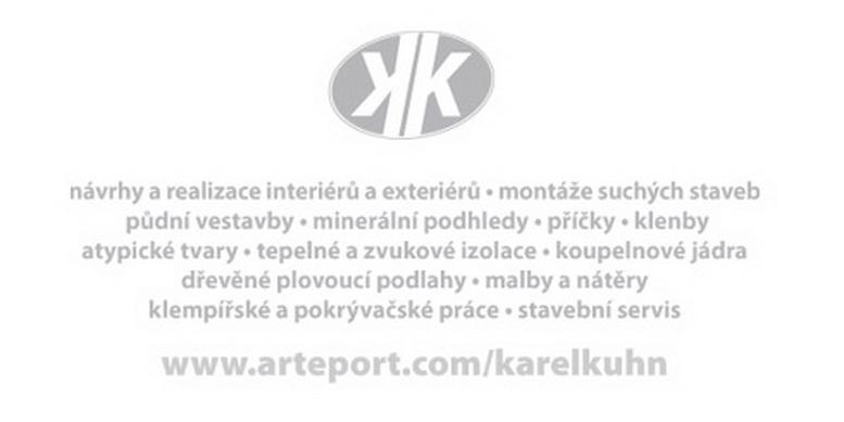 petr_bima_grafika_vizitky_00136
