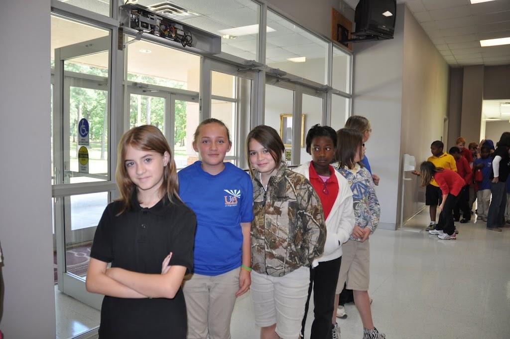 Camden Fairview 4th Grade Class Visit - DSC_0047.JPG