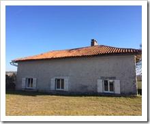 huis eind 2016