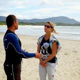 Surfing 4 Peace, Florianópolis, Santa Catarina, Brasil 2015