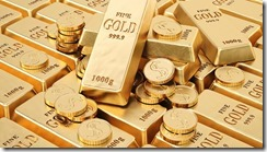 151112114531-gold-bars-coins-780x439