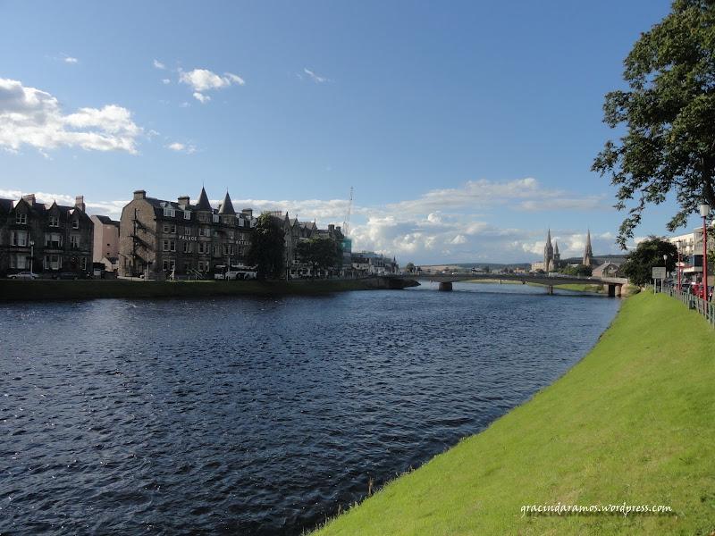 - Passeando até à Escócia! - Página 15 DSC03880
