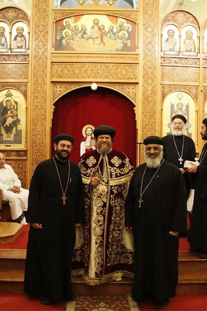 His Eminence Metropolitan Serapion - St. Mark - _MG_0365.JPG
