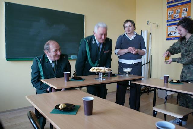 Spotkanie z przedstawicielami Kola Rogacz - DSC00271_1.JPG