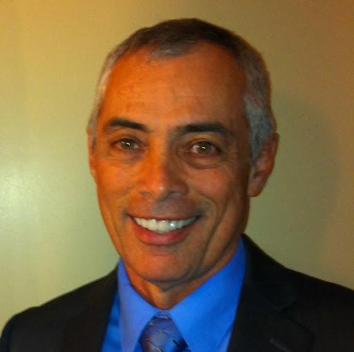 John Diaz