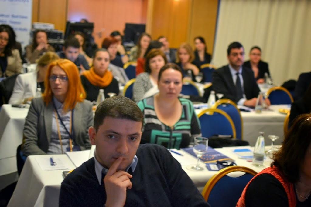 TaxEU Forum 2014 133