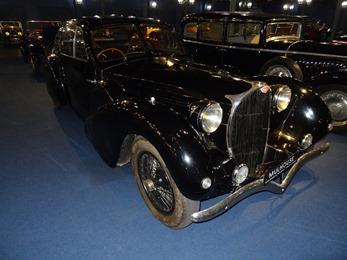 2017.08.24-234 Bugatti coach Type 64 1939