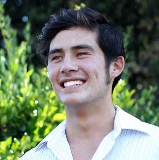 Daniel Means Photo 21