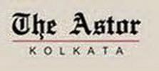 Placement Partners - astor-bngkolkata.JPG