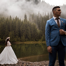 Svadobný fotograf Alin Pirvu (AlinPirvu). Fotografia publikovaná 28.06.2019
