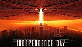 Ngày Độc Lập - Independence Day (1996)