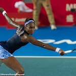 Venus Williams - 2015 Prudential Hong Kong Tennis Open -DSC_4626.jpg