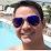 Bruno Super's profile photo