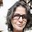 Tania Brauner's profile photo