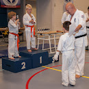 KarateGoes_0254.jpg