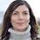 Sophia Mavridi's profile photo