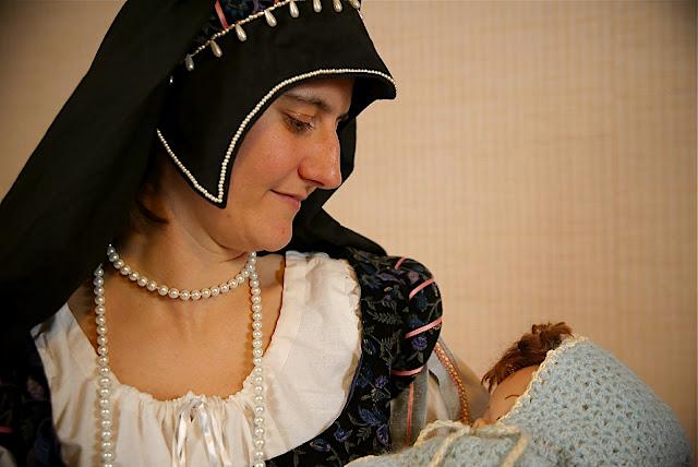 2009-Octobre-GN (Murgne)- La Pourpre et lHermine - PHI_9884.jpg