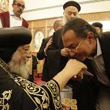 H.H Pope Tawadros II Visit (4th Album) - _09A9680.JPG