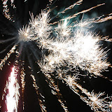Fourth of July Fire Works 038.jpg