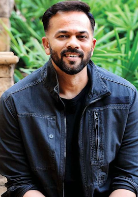 Rohit Shetty to create digital debut taking into account undertaking-thriller every second
