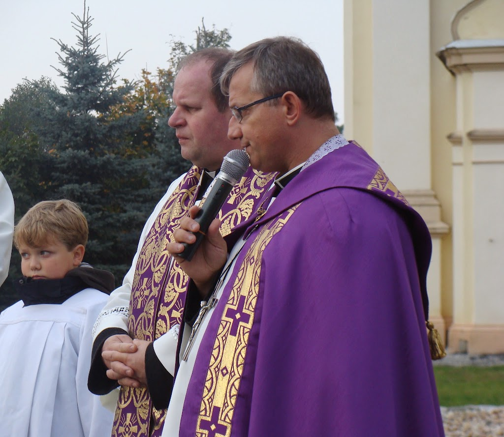 2014 Pszczew - DSC06119.JPG