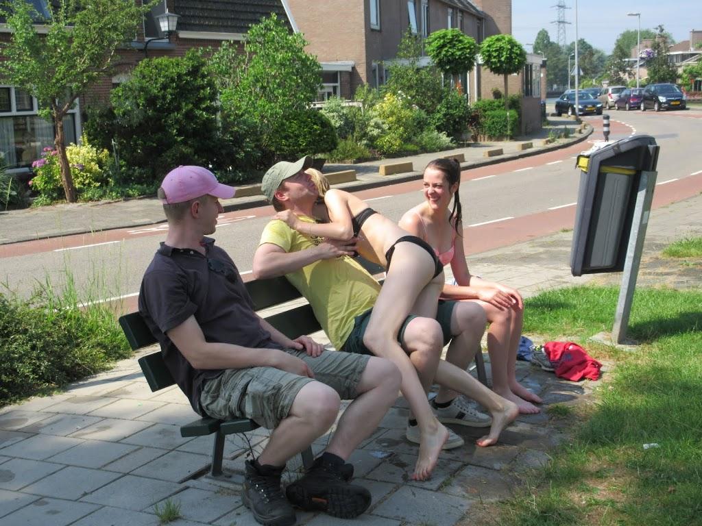 Zeeverkenners - Zomerkamp 2015 Aalsmeer - IMG_2585.JPG