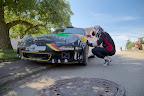 2015 ADAC Rallye Deutschland 81.jpg