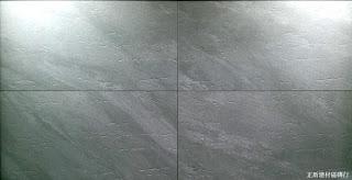 DLAC 數位釉拋洞石系列