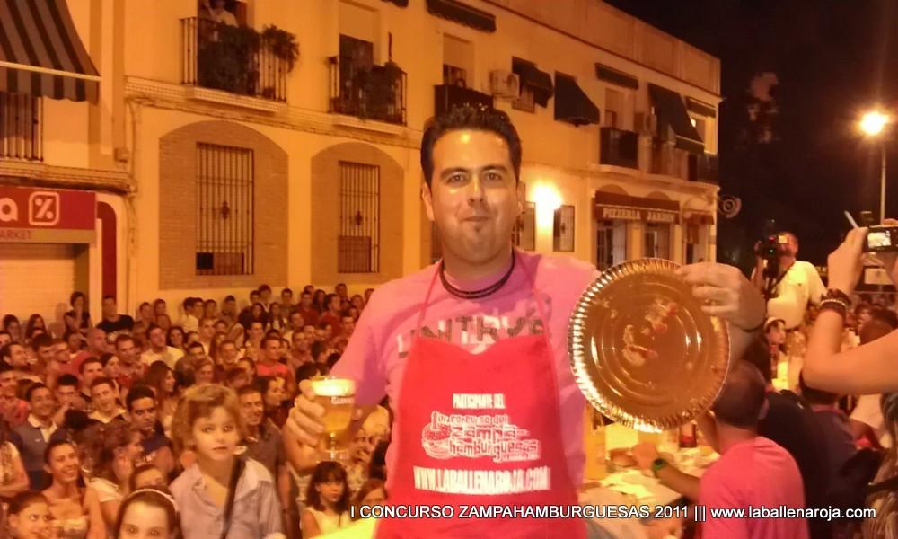 VIII BAJADA DE AUTOS LOCOS 2011 - AL2011_024.jpg