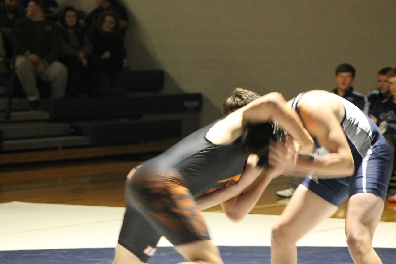 Wrestling - UDA at Newport - IMG_4634.JPG