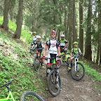 3Länder Enduro jagdhof.bike (71).JPG