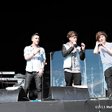 WWW.ENTSIMAGES.COM -  UNION J   at      As One In The Park at Victoria Park, London, E9 7BT May 26th 2013                                                  Photo Mobis Photos/OIC 0203 174 1069