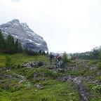 Tibet Trail jagdhof.bike (20).JPG