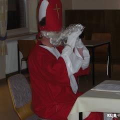 Nikolausfeier 2009 - CIMG0127-kl.JPG