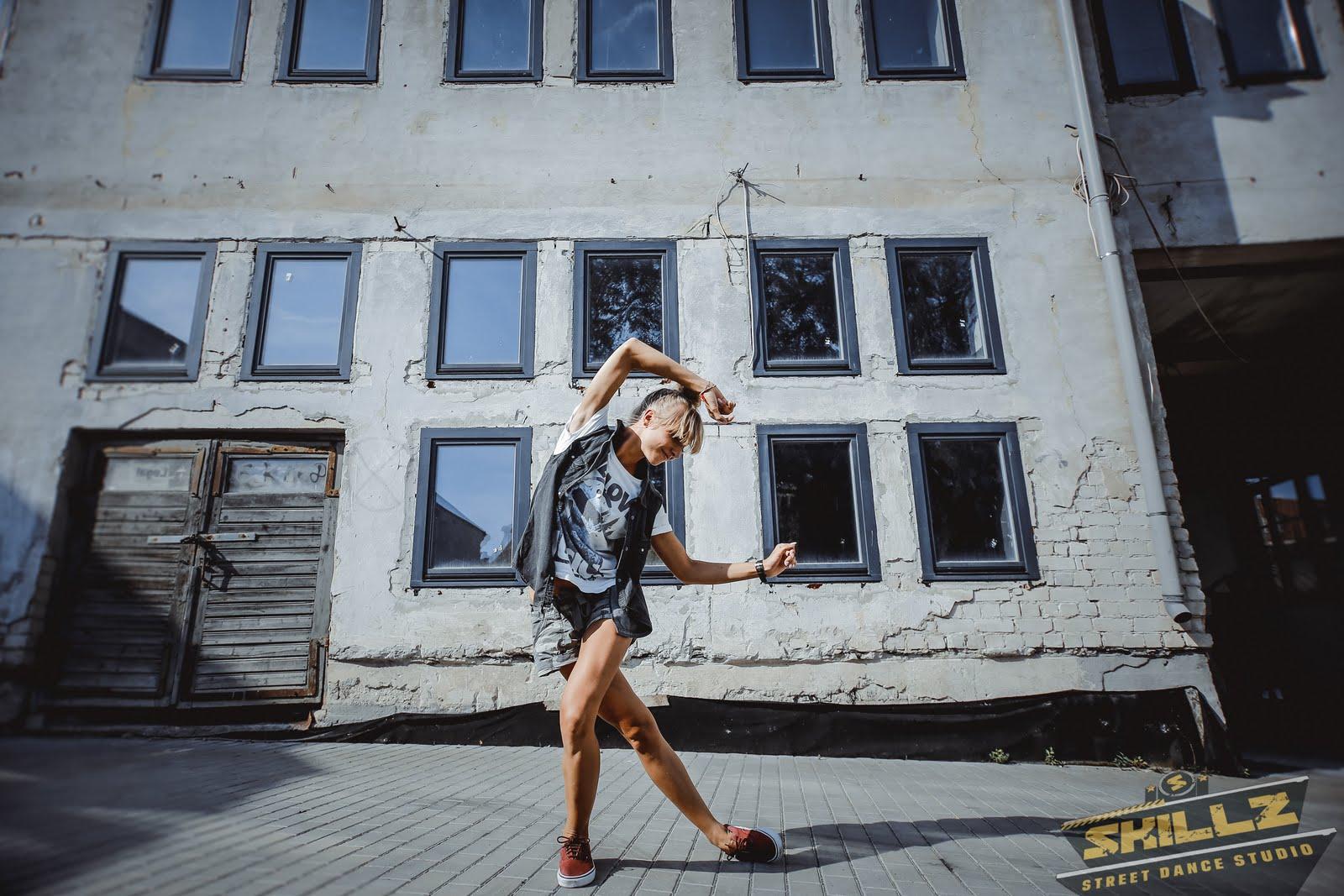 Treneriu fotosesija - _MG_2577.jpg