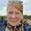 Davina Whitten's profile photo