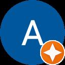 A Autex