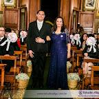 0162-Juliana e Luciano - Thiago.jpg