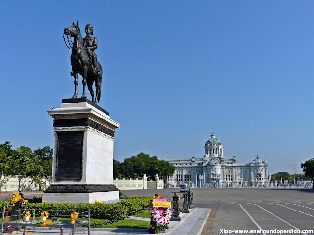 palacio-dusit-bangkok.JPG