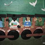 Paz entre as nações (4).JPG