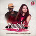 [music] Stephanie Ghaida Ft . Peter Psquare – Tonight | Download-mp3
