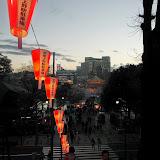2014 Japan - Dag 1 - janita-SAM_5625.JPG