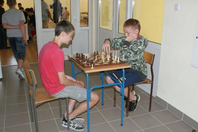 Zawody szachowe 20 maja - DSC00631_1.JPG