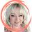 Marissa Stone's profile photo