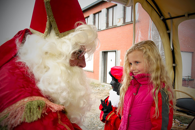 Sinterklaas 2013 DSC_5287.jpg