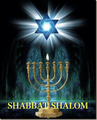 Poster_menorah_shab