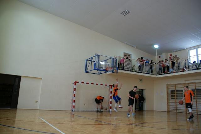 Zawody koszykarskie - DSC05172_1.JPG