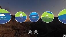 Trentino VR - Virtual Realityのおすすめ画像3